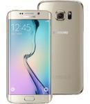 Điện thoại Samsung Galaxy S6 Black