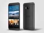 HTC ONE (E8) DUAL SIM 0PAJ200 MÀU WHITE