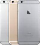 Điện thoại Iphone 6 16GB GOLD